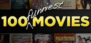 online movie downloads