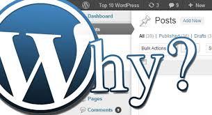 Wordpress Tutorial