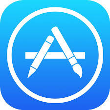 apple.apps